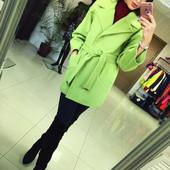 Стильное пальто Шанель!!! разные цвета!! Супер цена!Качество- Харьков!