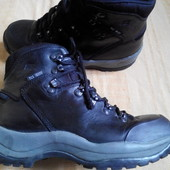 Зимние ботинки Everest TCS 15000(оригинал)р.43