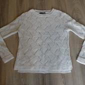 Легкий свитер Atmosphere