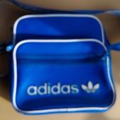 Сумка Adidas-оригинал