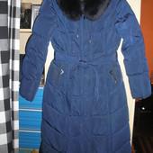 Зимняя куртка. Пуховик. Зимнее пальто. Дубленка. Шуба.