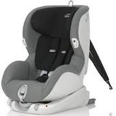 Автомобильное кресло Romer Trifix группа 1 ( 9-18кг, от 1 до 4 лет)
