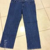Мужские джинсы XXL