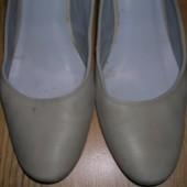 Туфлі Minelli