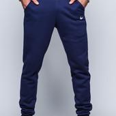 Спортивные брюки -24329