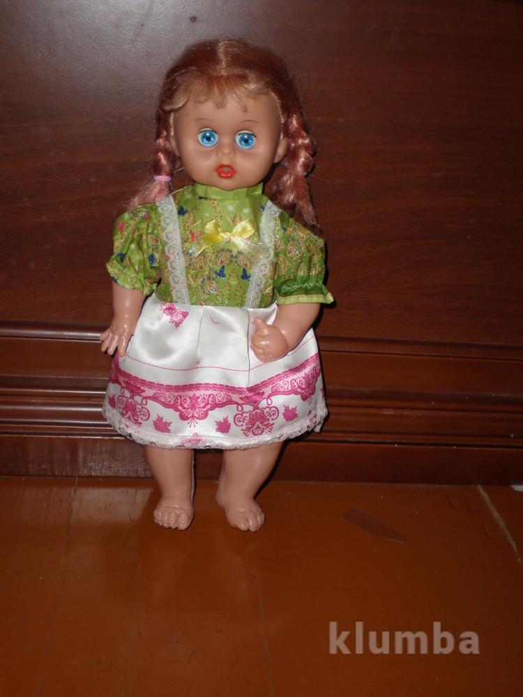 Ляльки різні,колиска для ляльки,постіль,коляска,кухня фото №1