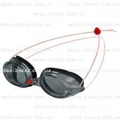 Очки для плавания Arena Fly Junior: от 5 до 12 лет
