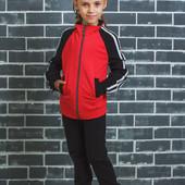 Спортивный костюм детский 01258, 2 цвета