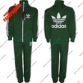 Спортивный костюм арт. 012-2S