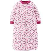 Спальный мешок 4 вида. Для малышей микрофлис . Флис