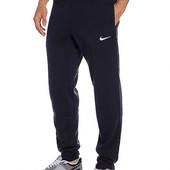 Мужские спортивные брюки - №50247