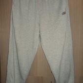 штаны спортивные теплые размер XXL