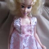 Кукла барби Disney