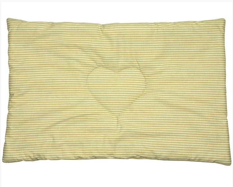 Детская подушка фото №2