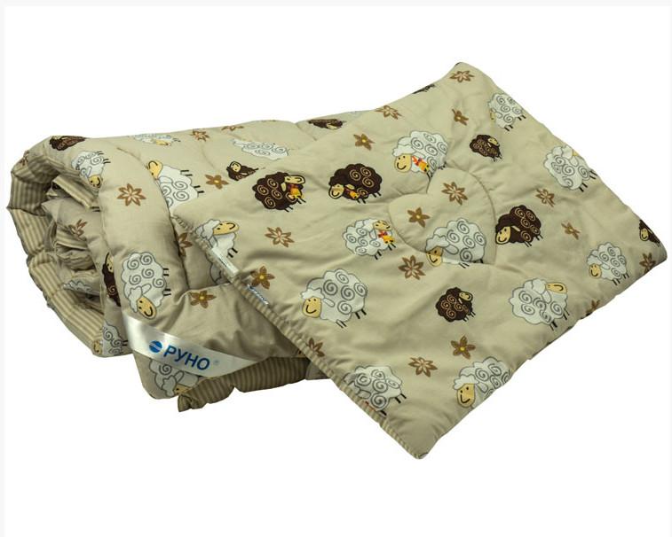 Детская подушка фото №3