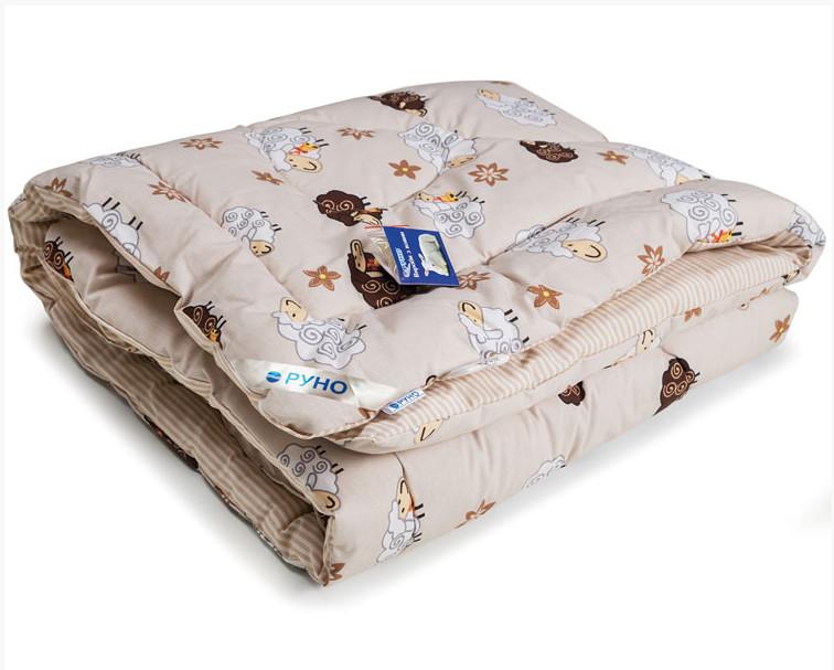 Детская подушка фото №4