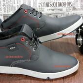 Практически идеальные зимние ботинки, шикарнейший дизай, очень аккуратно изготовлены, кожа, теплые