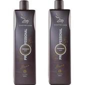 Кератин (смываемый) для восстановления и выпрямления волос. От 50 мл. состава.