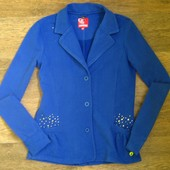 Жакет, пиджак Someone размер Л 44- 46
