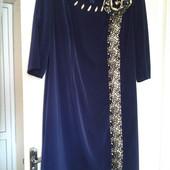 Платье 56р белорусское