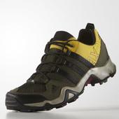 Мужские кроссовки Адидас Adidas AX2, артикул B33128