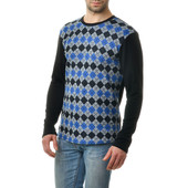 Стильные свитера для мужчин
