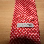 Стильный галстук Tie Rack шелк