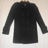 Модное Пальто на мальчика!!!