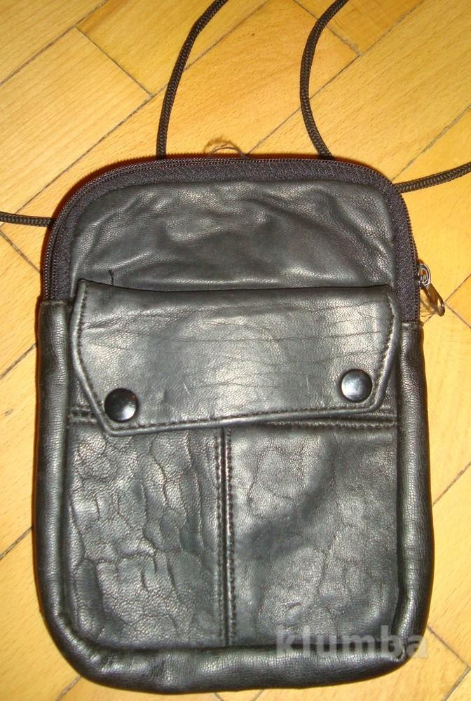 c4dbe833936a Фірмова кожаная сумка сумочка ., цена 80 грн - купить Сумки и ...