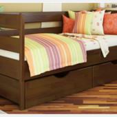 Кровать от производителя Нота