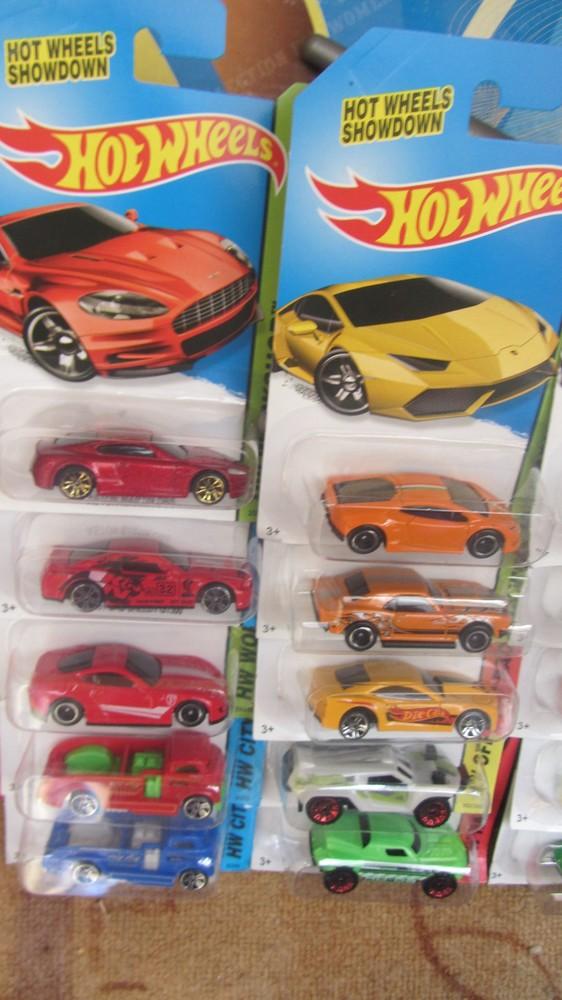 Машинки, модельки металические хотвилс спайдермен, мотоцикл фото №1