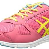 Asics асикс  Fit Training Shoe тренировочные кроссовки