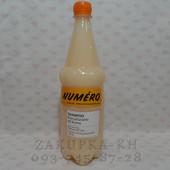 Шампунь Восстанавливающий Numero Avena с Овсом на розлив 1000 ml