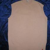 Мужская жилетка Beluga Турция M-L (44-46)