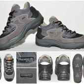 Мужские ботинки Rucanor (drytex) (45) деми.