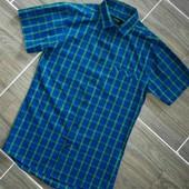 Рубашка Torman размер XS. Не ношенная!
