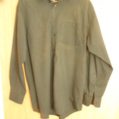 Рубашка для дома или дачи Vuldi 50-52р.