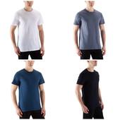 Новая мужская футболка.s-xxxl.100% бавовна.Польша.Фирма Domyos