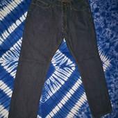 Фірмові чоловічі джинси Autograph, М&S 36/31р., Бангладеш.