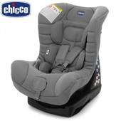 Автокресло Chicco Eletta Comfort, 0-18 кг
