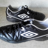 Кроссовки  Umbro Speciali 4 club TF оригинал р.46
