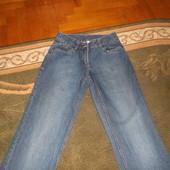 джинси 158р
