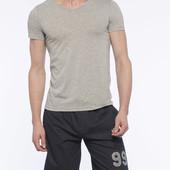 16-188 LCW Мужская футболка/ одежда Турция / чоловіча футболка майка мужская одежда