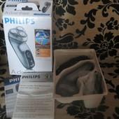 Электробритва Philips 6695