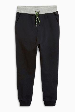 Мужские спортивные штаны от С до Л! некст, цена ниже сайта! фото №1
