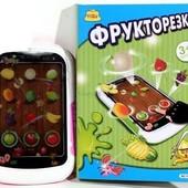 Детский планшет для игр
