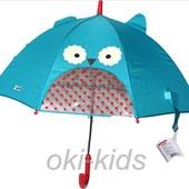Детский зонтик Skip Hop. Совушка.