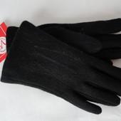 Перчатки для мальчика размер 10,5