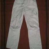 Chris Line (S/36) треккинговые штаны женские трансформеры