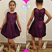 Нарядное платье для праздника Распродажа! Низкая цена